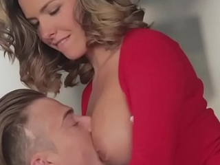 Babes - office obsession - (danica dillon, steve rodgers) - feeling wicked