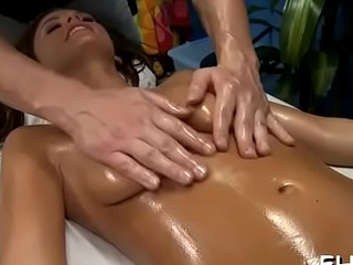 Sex massage meerschaum