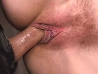Submissive young main with natural soul gets dominated yon slanderous XXX scene