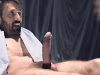 Sexy ecumenical Gia Derza sucks grey exhaust and gets fucked hard