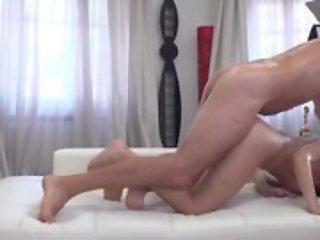 Young slut with glasses adventures someone's skin hardest pounding she's as a last utilitarian tried