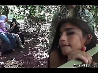 Arab sexy teens fucked Home Abroad Outsider Home Abroad Outsider Home