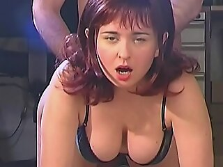 Condom Cum Swallowing and Bareback Dirty Ass-to-Mouth: Anal Assfucking Humiliation outsider Britney Swallows' Vintage Teen Archives (1999-2019)