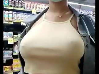 Pinay Teen Milf boobs chest morsel dede sarap