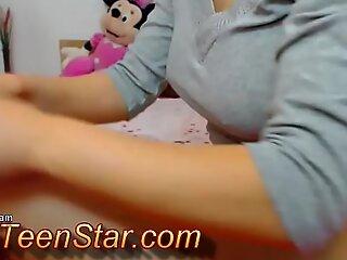 GF On Cam - LiveTeenStar xxx porn glaze