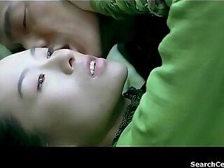 飞刀之屋(2004)-张子怡