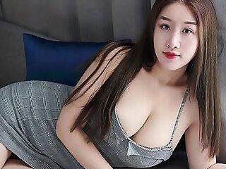 山雀他妈的,大胸乳推胸部真的很大分享,中国,中文
