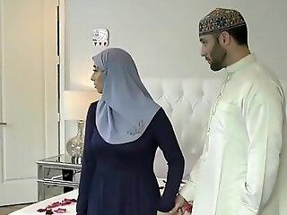الامتغصبالزوجةالشرموطةعليالانجابمنزوجها-سكسعربي