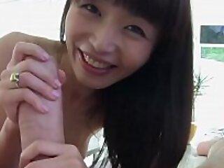 玛丽卡·哈瑟(Marica Hase),朱莉·亚洲亚洲