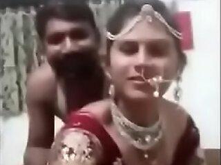 热印度夫妇浪漫薄膜