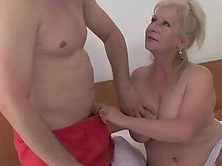 性感的年龄VUBADO性!