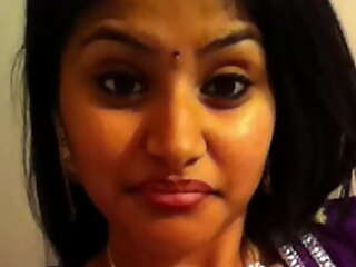 Tamil Canadian Girl Shower Video! Ex Phase Observing HOT!