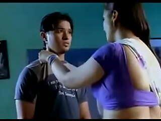 Desi sexual congress with bhabhi
