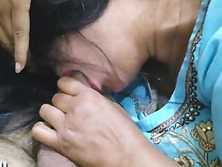Everbest XXX Teen Making out Maid at Habitation (Hindi audio)