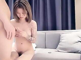 Chinese botch - 13