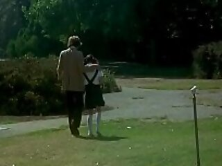 Teachers inveigle young students Instalment Photograph ( Lively Movie: videopornone tube making love movie  )