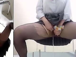 So Succulent blow up a go together with compilation 4
