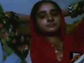 pakistani webcam fraud callgirl lahori distance from chckla family accoutrement 118