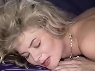 Nominate of Blonde Swedish Pornstar?