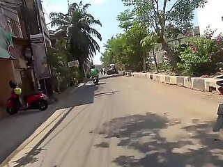 PIJAT PLUS PLUS INDONESIA FULL calabash porn bit xxx video 2IfEKWI