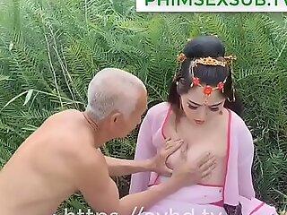Phim sex % C3% B4ng gi% C3% A0_ trung qu% E1% BB% 91c vietsub