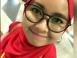Bokep Indonesia Hijab
