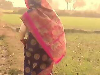 एवरबेस्ट विलेज होममेड XXX रफ पेनफुल बकवास पोर्न IN HINDI