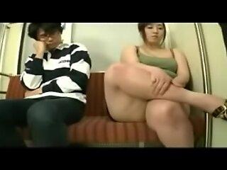 亚洲丰满的说唱歌手习惯完整vid xxx制作爱视频zipansionsex xxx membrane / 1niav