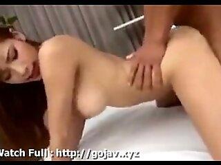 Japanese 18  - Watch Full xxx   xnxx gojap fuck video