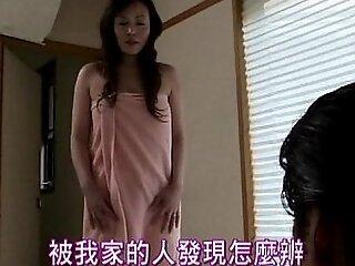 190414 mature woman 5 japanese part ---- porn   xnxx gaigoithiendia free porn film