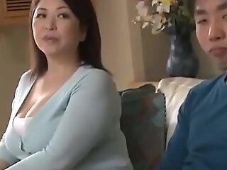 Bokep ibu sama anaknya Ahead to Full : xxx2019   xnxx video I058P1