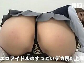 MKZ xxx video 12 Karen Uehara (DOWNLOAD IN xxx fuck  xnxx video vMYYxHa)