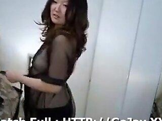 Korean MILF show her special of boobs- Watch Full  xxx   xnxx  porn online KIH5KV