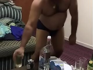 latest idealist Sexiest xxx porn fucking xnxx sunny Leone boobs  xvideos  bhabhi sex videos