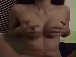 Karen Neves (Vazamento completo: tiny xnxx  porn novinhashackeadas