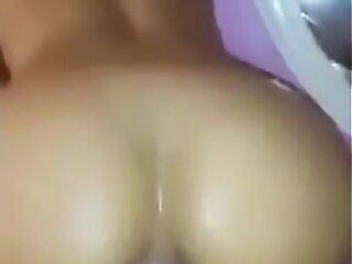 Flaca metiéndose una verga gruesa por el culo video completo: xxx fuck  xnxx video EGn9zw