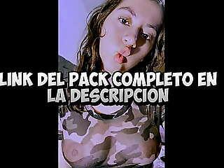 NUEVO PACK Frigidity PERRITA DE INSTAGRAM XIMEVAL01 XIMEVAL05 LINK: xxx think the world of  xnxx video zXtKTs