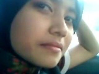 malaysian ball-gagged