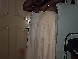 tamil aunty telugu aunty kannada aunty malayalam aunty Kerala aunty hindi bhabhi torrid desi north indian south indian  vanitha school teacher showing big boobs and shaved pussy press hard boobs press nip rubbing pussy pissing and bathing take self