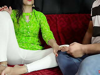 indian Your Priya HD sex video roleplay. Indian teen sexy girl priya request will not hear of step-brother to make will not hear of well-spoken but he is virgin man, as a result its was a lottery of a tight white indian pussy hindi audio.