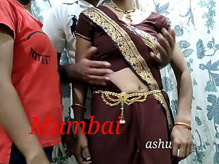 Indian trilogy video, Mumbai Ashu sexual relations video, anal sexual relations
