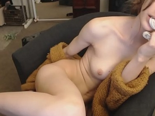 MissAlice 94 MissAlice Sexy Blonde Teen Toys Pussy Vulnerable Cam