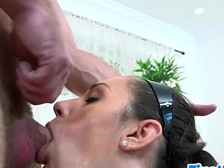 Amber Taylor apropos her roguish sex tape