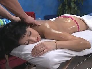 Free mating massage