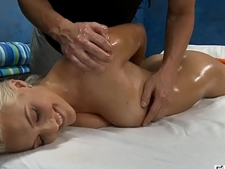 Massage fuck vids