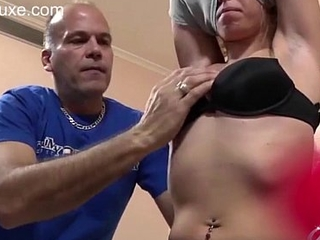 MATURE AND THE TEEN (1)