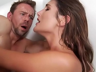 This is her beloved thing to bring to an end if that babe is unmitigatedly lustful